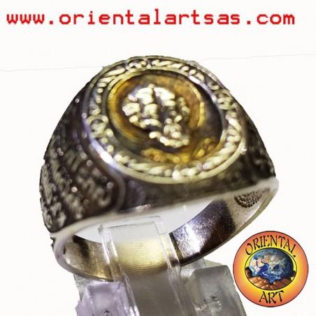 Ring of St. Nicholas