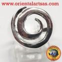 anello spirale