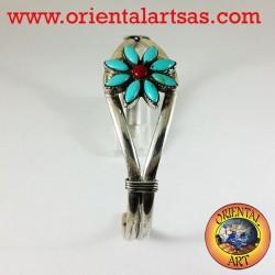 daisy türkis