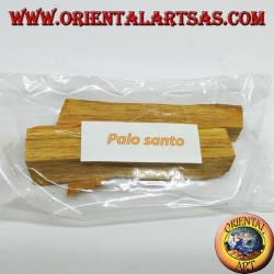Sticks of Holy Pole, 2 pcs