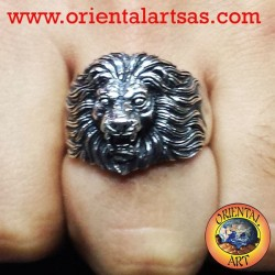 Ring Löwen
