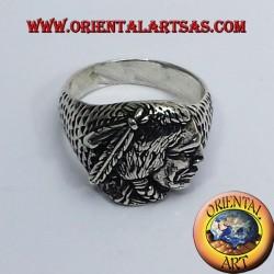 Rings American Indians