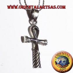 croce egizia