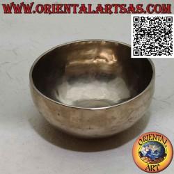 Tibetan bell handmade from...