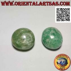 Fluorite burattata (70 g→80 g)