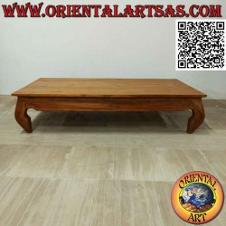 Low table for living room...