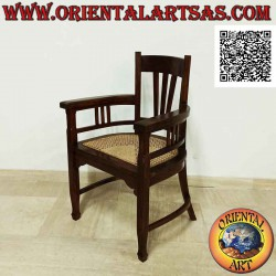 Fauteuil traditionnel...