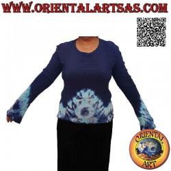 Maglietta free size in...