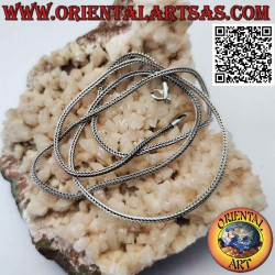 """925 ‰ silver """"Indonesian..."""