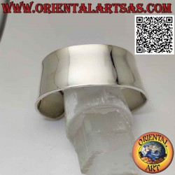 Armreif in 925 ‰ Silber, 30...