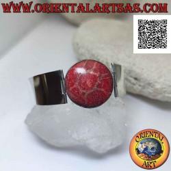 925 ‰ silver bracelet with...