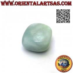 Acquamarina burattata (44 g)
