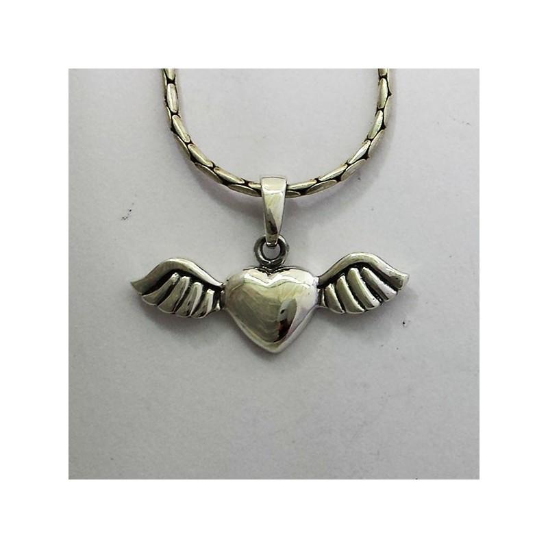 cuore ali